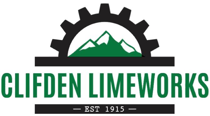 Clifden Limeworks Logo